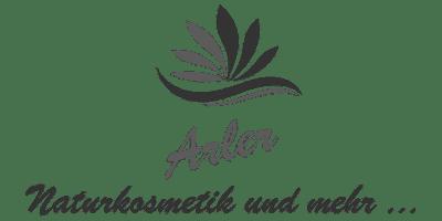 Arler Naturkosmetik Logo