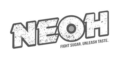 Neoh Logo