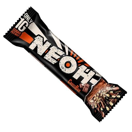 Neoh CrossBar