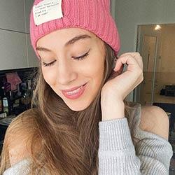 Angelika Doss / Lika Doss
